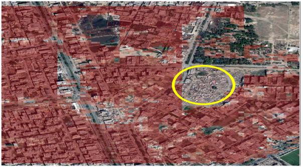 slum-mapping